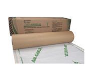 Img of Meadows Air-Shield - 18 x 67' per Roll