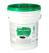 Img of Meadows Bellatrix per Gallon in 5 Gallon Unit