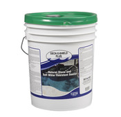 Img of Meadows Deck-O-Shield per Gallon in 5 Gallon Unit