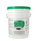 Img of Meadows Liqui-Hard Ultra per Gallon in 5 Gallon Unit