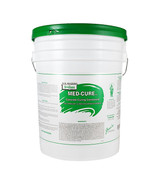 Img of Meadows Concrete Cure Compound per Gallon in 5 Gallon Unit