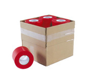 Img of Meadows Perminator Tape 4 per Roll
