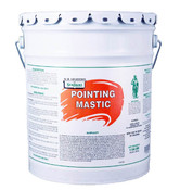 Img of Meadows Pointing Mastic per Gallon in 5 Gallon Unit