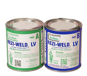 Img of Meadows Rezi-Weld LV State per 1 Gallon Unit