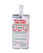 Img of Meadows Rezi-Weld 1000 State per 22 Ounce Unit
