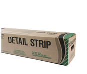 Img Meadows Detail Strip- 9 x 50' per Roll