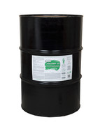 Img of Meadows Vocomp 20 per Gallon in 55 Gallon Drum
