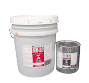 Img of MM (Pump) Epoxy Joint Filler per 10 Gallon Unit-Standard Gray