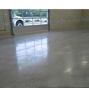Img of M.M. Rapid Refloor Pit Grout per 50 Oz Units