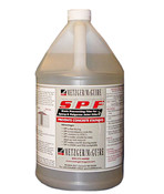 Img of MM Stain Prevention Film per 1 Gallon Unit