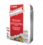 Img of Mapei Mapecem Quickpatch per 50lb bag