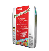 Img of Mapei Planitop X per 50 lb Bag
