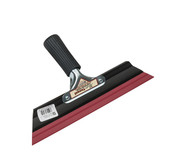"Img of 12"" Magic Trowel Smoother w/Threaded Handle Adapter"
