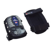 Img of Gel Knee Pads Large 2in1 Cover
