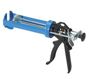Image of Cox M380 Manual Dual Epoxy Gun 10:1