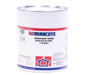 Img of Miracote HDW Sealer