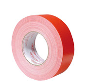 Img of Red Duct Tape - 2 x 50 Yds. per Roll