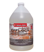 Img of New Look Efflock Efflorescence Remover per 1 Gallon Unit