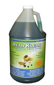 Img of New Look Mean Klean Dissolver Per 1 Gallon Unit