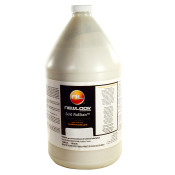 Img of NewLook Wallstain Solid Color per 1 Gallon Unit - Black
