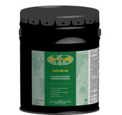 Img of PacPoly Elasto-Mat D&G per Gallon in 5 Gallon Unit