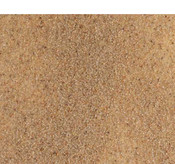 Img of Silica Sand 16/30 Non-Rescreen per Bag of 50 Pounds