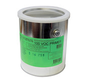 Img of Protecto Wrap 100 VOC Primer