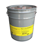 Img of Protecto Wrap 80/1170 Primer