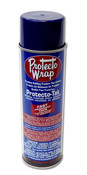 Img of Protecto Tak Spray Adhesive