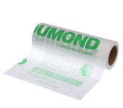 Image of Dumond Peel Away Paper-10 Pack per 10 Pack