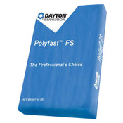 Image of Dayton Polyfast FS Rep. Mortare per Bag of 50 Pounds