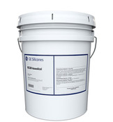 Img of GE RCS20 Acrylic Latex Sealant per Gallon in 5 Gallon Unit