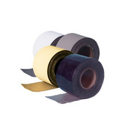 Image of Eternabond Roofseal 2 per Roll - Black