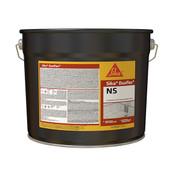 Image of Sika Duoflex NS per 1.5 Gallon Unit