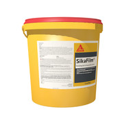 Image of SikaFilm Concentrate per Gallon in 5 Gallon Unit