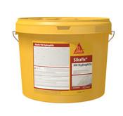 Image of SikaFix HH Hydrophilic Grout per 5 Gallon Unit