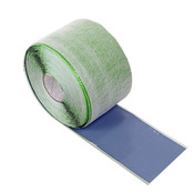 Img of SikaProof Tape 150 - 25m per