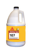 Img of SikaTop Seal 107 per 2.65 Gallon Unit
