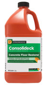 Img of Consolideck Conc. Flr Restor