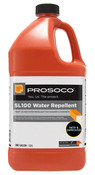 Img of PROSOCO SL100 Sealer