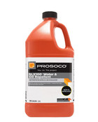 Img of PROSOCO SLX100 Sealer per 1 Quart Unit