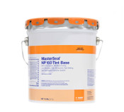 Img of MasterSeal NP 150 Tint-Base