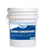 Image of Super-Krete S-1100 Liq Concent per Gallon in 5 Gallon Unit