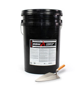 Image of SpecSeal Fire Stop Mortar Pail per Pail of 22 Pounds