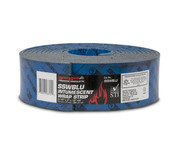 Img SpecSeal Blu Wrap Strip - 12' per Roll