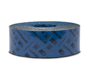 Img of SpecSeal Blu 2 Wrap Strip per Roll