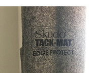 "Img of Skudo Edge Protect - 12"" x 8"