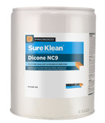 Img of Sure Klean Dicone NC9 5 gal