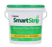 Image of Dumond Smart Strip per 1 Gallon Unit