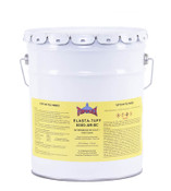 Image of TF Elasta-Tuff 6000 AR SC per Gallon in 5 Gallon Unit